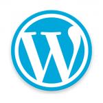 WordPress(ワードプレス)記事を投稿する方法(文字のみ)