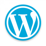 WordPress(ワードプレス) 記事に画像を挿入する方法